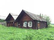 Дома, дачи, коттеджи, Мира, д.10 - Фото 1