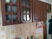 Продается 1-этажный дом, Приморка - Фото 2