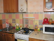 Однокомнатная квартира в Туле, Купить квартиру в Туле по недорогой цене, ID объекта - 322727247 - Фото 5