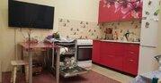 Продажа квартиры, Иркутск, Березовый