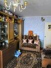 2-к кв. Московская область, Наро-Фоминский городской округ, Калининец . - Фото 1
