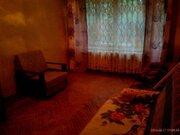 Аренда квартиры, м. Улица Дыбенко, Дальневосточный пр-кт.