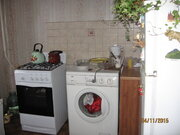1 400 000 Руб., 1-комнатная квартира Тулайкова 5 а, Купить квартиру в Саратове по недорогой цене, ID объекта - 322875773 - Фото 6