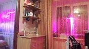 2-к кв. Красноярский край, Красноярск ул. 60 лет Октября, 60 (44.2 м) - Фото 1