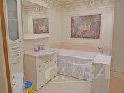 Продажа квартиры, Тюмень, Ул. Широтная, Купить квартиру в Тюмени по недорогой цене, ID объекта - 329607942 - Фото 5