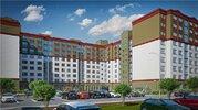 Продажа квартиры, Калининград, Ул. Н.Карамзина - Фото 3
