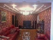 3-х комнатная квартира г. Люберцы, проспект Гагарина, дом 26, корп. 2. - Фото 1