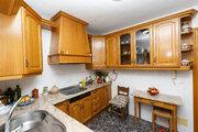 290 000 €, Продаю великолепный особняк Малага, Испания, Продажа домов и коттеджей Малага, Испания, ID объекта - 504362839 - Фото 25