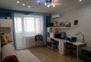 Продается 2-х комнатная квартира по ул. Генерала Попова