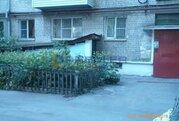 Продажа квартиры, Воронеж, Ул. Революции 1905 года - Фото 4