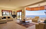 595 000 €, Шикарная 3-спальная Вилла с панорамным видом на море в районе Пафоса, Продажа домов и коттеджей Пафос, Кипр, ID объекта - 502671480 - Фото 5