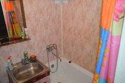 Слободская 7, Купить квартиру в Сыктывкаре по недорогой цене, ID объекта - 319169010 - Фото 9