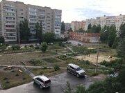 Продам 3х ком кв на Антонова 7, Купить квартиру в Пензе по недорогой цене, ID объекта - 330393651 - Фото 27