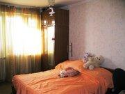 Квартира, ул. Солнечная, д.40 - Фото 4