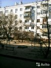 Квартира, ул. Депутатская, д.19