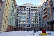 Продам 2-х комнатную квартиру, Продажа квартир в Санкт-Петербурге, ID объекта - 324643338 - Фото 15