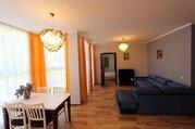 Продажа квартиры, Купить квартиру Юрмала, Латвия по недорогой цене, ID объекта - 313139904 - Фото 2