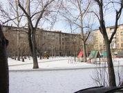 Продам 2-к квартиру, 44 м2 по ул.Дегтярева 41а, Купить квартиру в Челябинске по недорогой цене, ID объекта - 325702307 - Фото 14