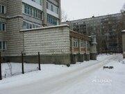 Продажа псн, Новосибирск, Ул. Колхидская