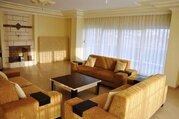 Продается триплекс вилла с бассейном в Алании Махмутлар, Продажа домов и коттеджей Аланья, Турция, ID объекта - 501757363 - Фото 16