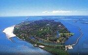 285 €, Аренда таунхауса на острове Альбарелла, Италия, Снять дом в Италии, ID объекта - 504656549 - Фото 20