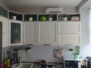 Продам 3-к квартиру в сталинском доме в Ступино, Гоголя 13/8 - Фото 2