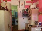Продажа комнаты в центре - Фото 4