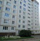Продажа квартир ул. Юбилейная, д.22