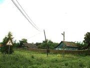 Суздальский р-он, Весь с, земля на продажу, Земельные участки Весь, Суздальский район, ID объекта - 200833506 - Фото 1