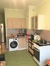 Продам просторную 1-к квартиру с ремонтом в новом ЖК Зеленоградский - Фото 3