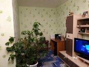 Продажа квартиры, Северодвинск, Ул. Лебедева - Фото 2
