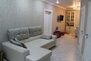 Продам 3-к. квартиру г. Ивантеевка - Фото 3