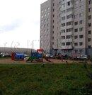 Продажа квартиры, Старая, Всеволожский район, Школьный пер.