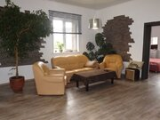 Продается коттедж в Горном Алтае, Продажа домов и коттеджей Элекмонар, Чемальский район, ID объекта - 502875335 - Фото 6
