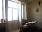 940 000 Руб., 3-комнатная квартира Пушкинский, Купить квартиру в Кинешме по недорогой цене, ID объекта - 315098777 - Фото 2