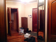 Сдаётся 2к.квартира в Крутом переулке., Аренда квартир в Нижнем Новгороде, ID объекта - 330625861 - Фото 9