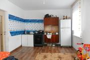 Дом в д.Судислово - Фото 3