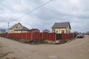 Продажа дома, Переславль-Залесский, С.Городище - Фото 3