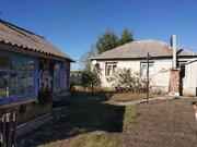 Продажа дома, Незнамово, Старооскольский район - Фото 2