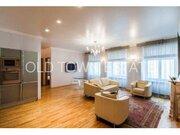 Продажа квартиры, Купить квартиру Рига, Латвия по недорогой цене, ID объекта - 313141752 - Фото 3