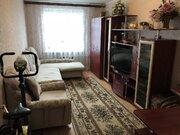 2 000 000 Руб., 3-к квартира на Шмелева 13 за 2 млн руб, Продажа квартир в Кольчугино, ID объекта - 333067926 - Фото 4