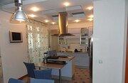 Пятикомнатная квартира в Элитном доме, Аренда квартир в Екатеринбурге, ID объекта - 302791066 - Фото 6