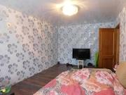 3-х комната 77,4 м2, в Ленинском р-не