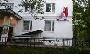 Продажа квартир ул. Удальцова