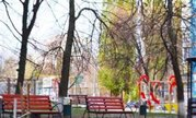 Продажа квартир ул. Губкина, д.20