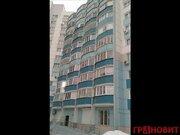 Продажа квартиры, Новосибирск, Горский мкр