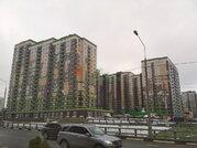 Однокомнатная квартира в Тушино - Фото 2