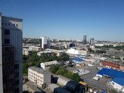 Продам трехкомнатную квартиру в Челябинске - Фото 4