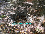 Продаю дачу на Заре-3, Продажа домов и коттеджей в Омске, ID объекта - 502864496 - Фото 17