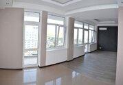 Продается квартира с ремонтом в элитном доме в Гурзуфе - Фото 2